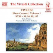 covers/793/7_concertos_for_flute_wit_vival_850156.jpg