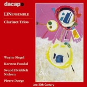 covers/793/clarinet_trios_linen_816563.jpg