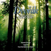 covers/793/complete_works_for_piano_dvora_891191.jpg
