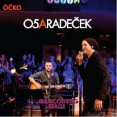covers/793/g2_acoustic_stage_cd_a_dvd_1508126.jpg