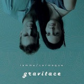 covers/793/gravitace_iamme_1491233.jpg