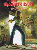 covers/793/iron_maiden__part_1_the_early_days_iron__312513.jpg