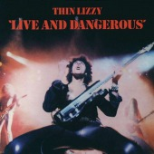 covers/793/live_and_dangerous_thin__46936.jpg