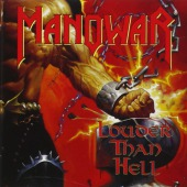 covers/793/louder_than_hell_manow_43573.jpg
