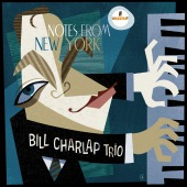 covers/793/notes_from_newyork_bill__1498730.jpg