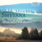 covers/793/piano_musicalbum_leaves_smeta_846990.jpg