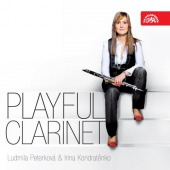 covers/793/playful_clarinet__debussy_bach_monti_peter_108731.jpg