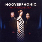 covers/793/with_orchestra_hoove_472264.jpg