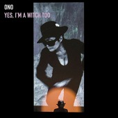 covers/793/yes_im_a_witch_too_ono__1464620.jpg