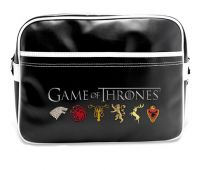 covers/794/38_x_29_cm__sigils__erby__pvctaska_na_rameno__game_of_thrones.jpg