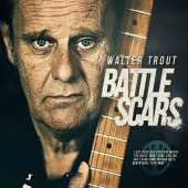 covers/794/battle_scars_trout_1423112.jpg