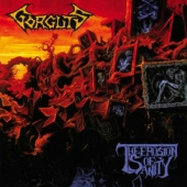 covers/794/erosion_of_sanity_1495417.jpg