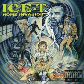 covers/794/home_invasion_icet_52153.jpg