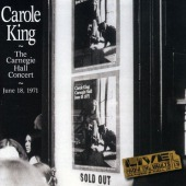 covers/794/live_at_carnegie_hall_king_272026.jpg