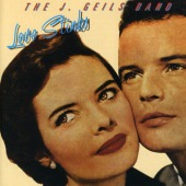 covers/794/love_stinks_geils_1061431.jpg