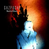 covers/794/march_of_ghosts_reissue_gazpa_1498575.jpg