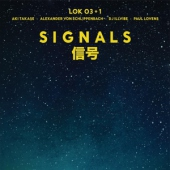 covers/794/signals_1498703.jpg