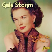 covers/794/sings_the_hits_and_more_storm_960305.jpg