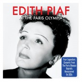 covers/795/at_the_paris_olympia_piaf_793305.jpg