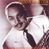 covers/795/benny_carter_amp_his_orches_1511461.jpg