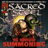 covers/795/bloodshed_summoning_1513037.jpg