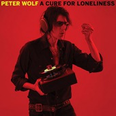 covers/795/cure_for_loneliness_lp_wolf_1494489.jpg
