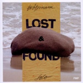 covers/795/lost_amp_found_solo_1511480.jpg