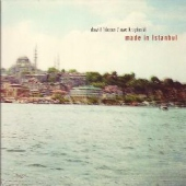 covers/795/made_in_istanbul_1510859.jpg