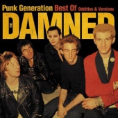 covers/795/punk_generation_1506714.jpg