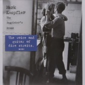 covers/795/ragpickers_dreams_knopf_43024.jpg
