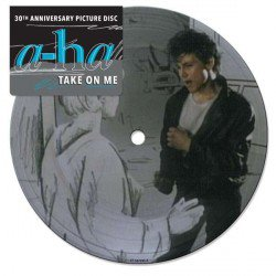 covers/795/rsd_take_on_me_7_picture_disc_single_1325929.jpg