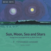 covers/795/sun_moon_sea_and_stars_1511400.jpg