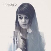 covers/795/tancred_lp_tancr_993382.jpg