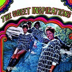 covers/795/the_sweet_inspirations_1506526.jpg