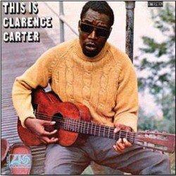 covers/795/this_is_clarence_carter_1506491.jpg