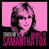 covers/795/touch_me_fox__786634.jpg