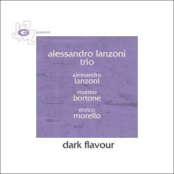 covers/795/trio_1084795.jpg