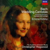 covers/795/wedding_cantatas_kirkb_245150.jpg