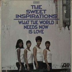 covers/795/what_the_world_needs_now_is_lo_1506527.jpg