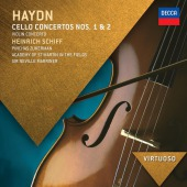 covers/796/cello_concertos_no1__2_haydn_610725.jpg