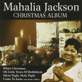 covers/796/christmas_album_jacks_611267.jpg