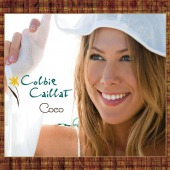 covers/796/coco__9_deluxe_caill_804585.jpg