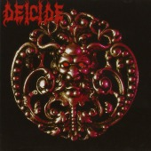 covers/796/deicide_deici_322771.jpg