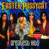 covers/796/greatest_hits_faste_891473.jpg