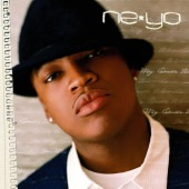 covers/796/in_my_own_words_neyo_92296.jpg