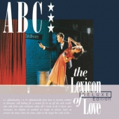 covers/796/lexicon_of_love_deluxe_803963.jpg