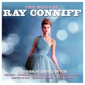 covers/796/music_of_conni_1468571.jpg