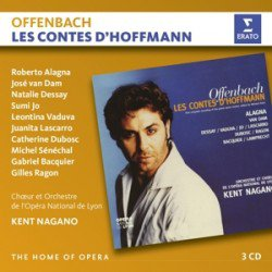 covers/796/offenbach_les_contes_dhoffmann_1512194.jpg