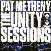 covers/796/the_unity_sessions_methe_1496215.jpg