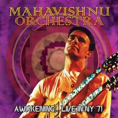 covers/797/awakeninglive_in_ny_71_mahav_1408231.jpg
